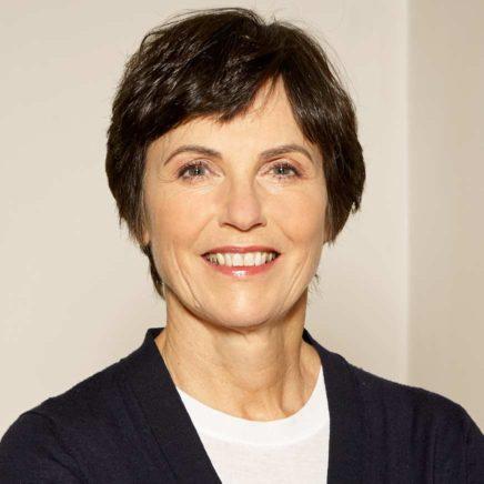 Eckersberger Christine